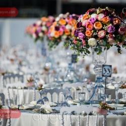 Düğün.com'a Özel Tasarım Paketlerinde %22 İndirim!
