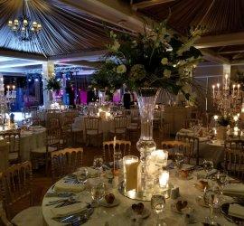 Düğün.com Çiftlerimize Özel Organizasyonlarda Dj Performansı Hediye Ediyoruz!