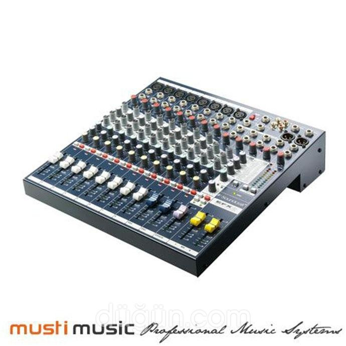 Musti Music