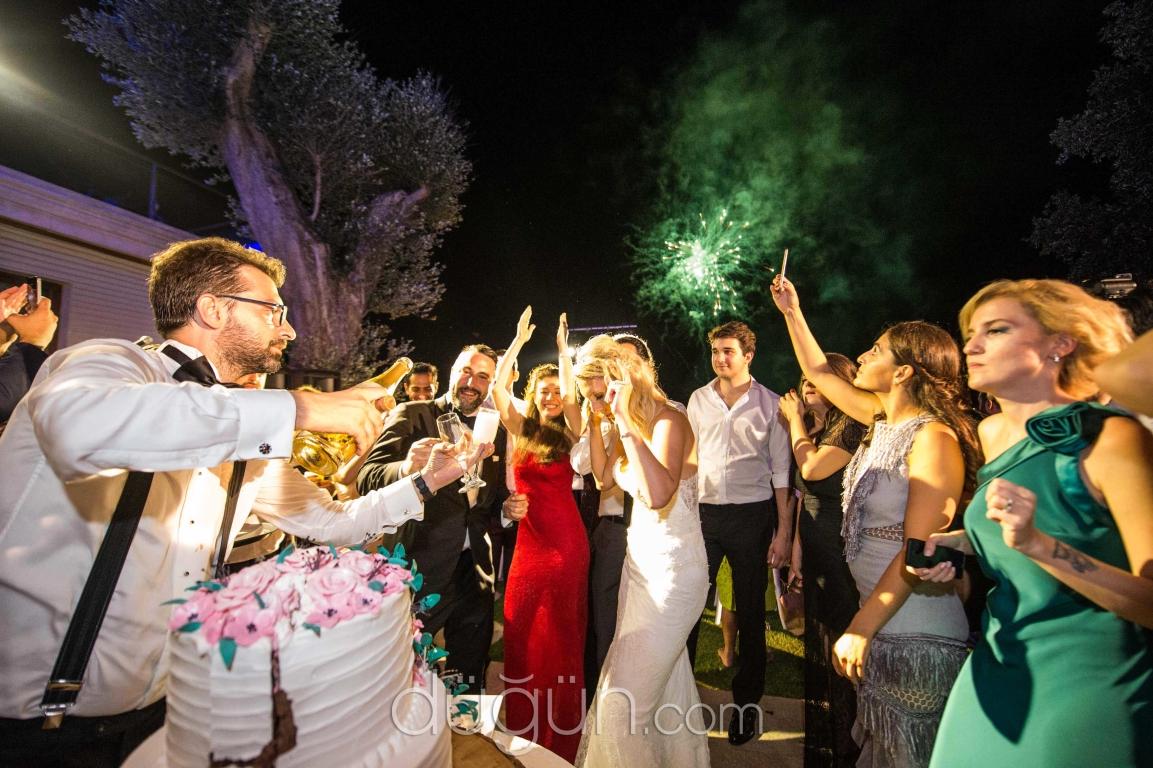 Zeyn Düğün & Organizasyon