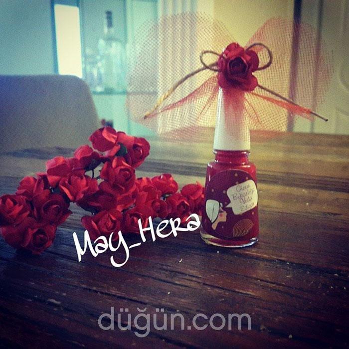 May_Hera