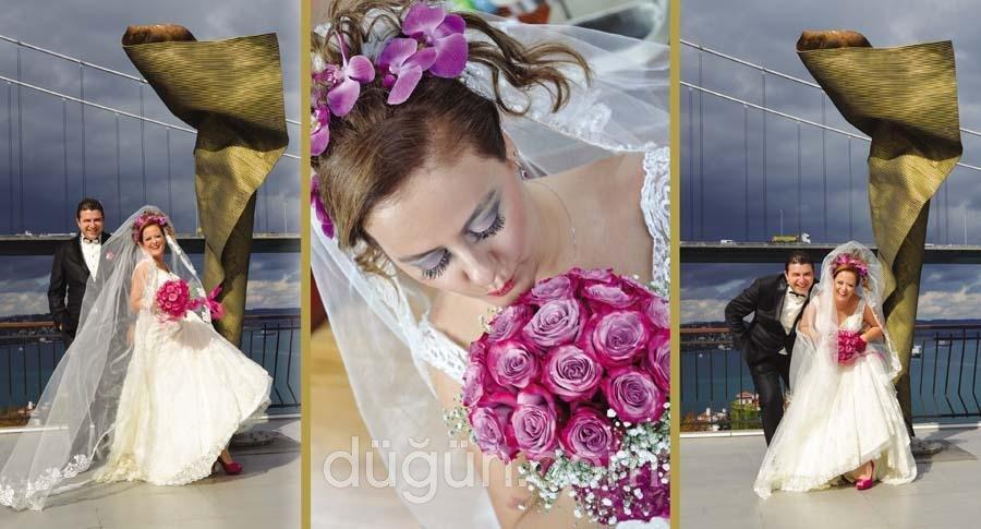 Ars Ajans Video & Fotoğrafçılık