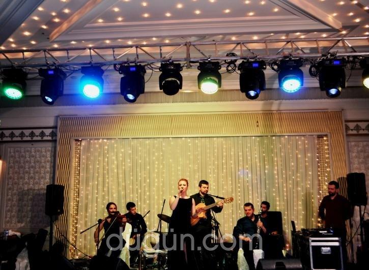 MüzisyenBul Organizasyon