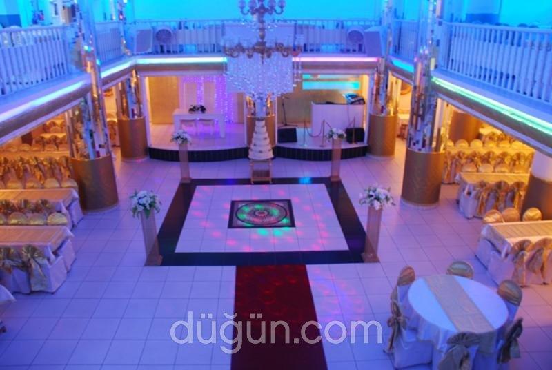 Elit Yıldız Düğün Salonu
