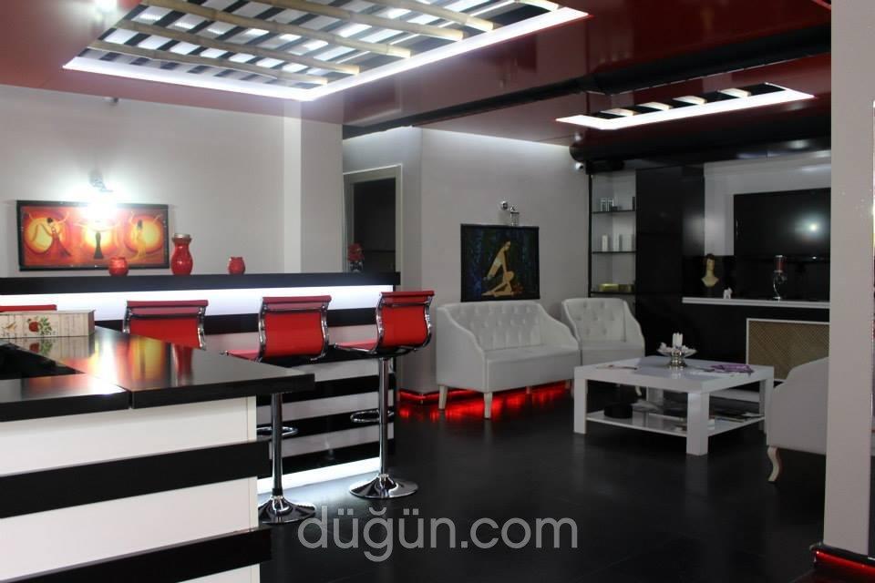 Le Perle Güzellik Estetik ve Spa Salonu