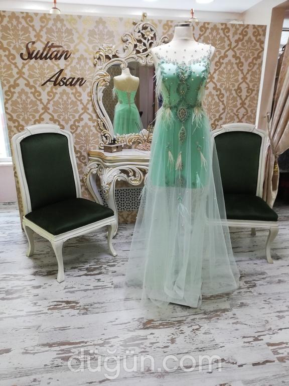 Saraylı Moda