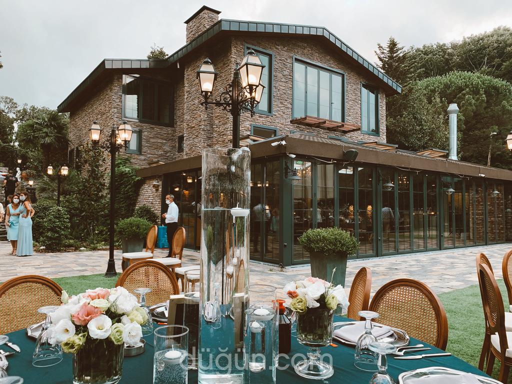 Villa Polonez