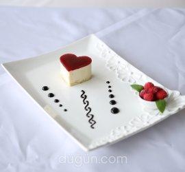 Miraç Cake