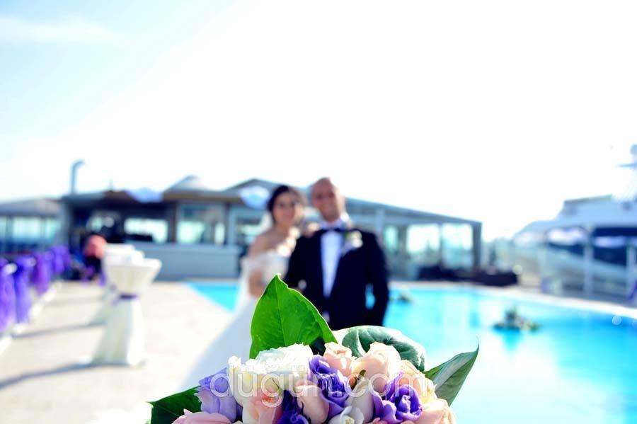 Evleniyorum Düğün Fotoğrafçısı