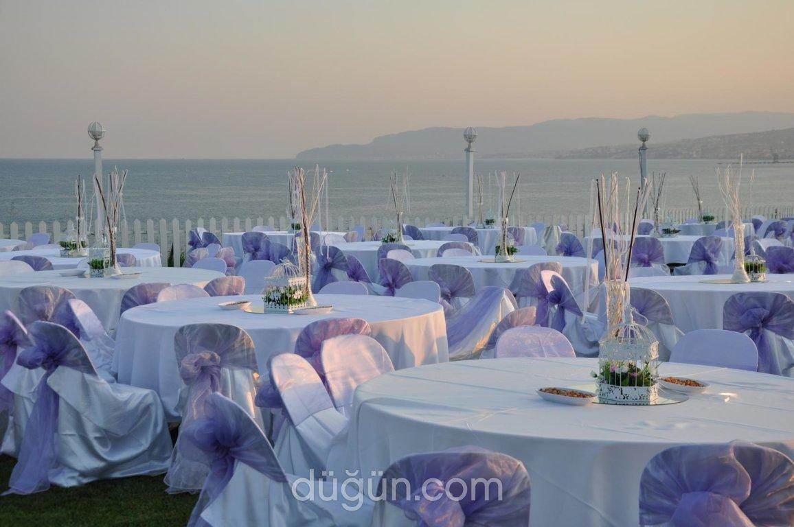 Dreamer Park Kır Düğün & Etkinlik Alanı