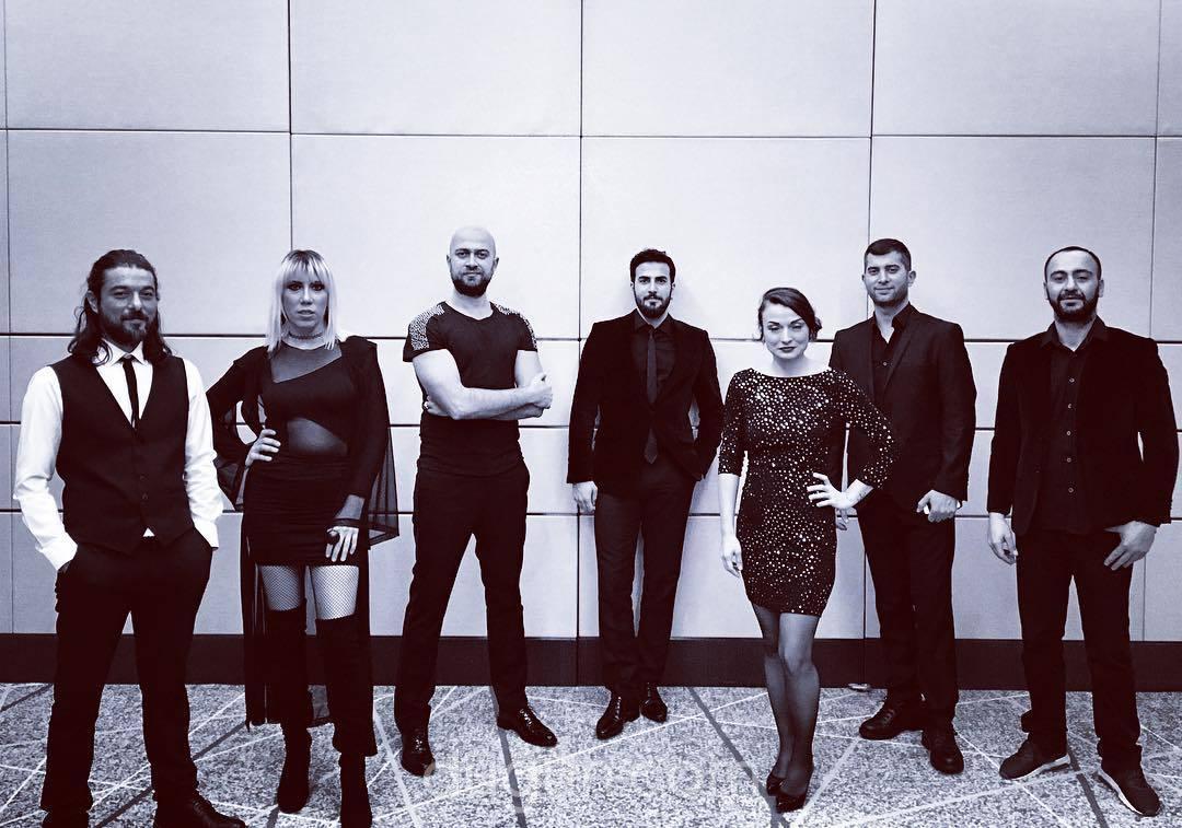 İstanbul Orkestrası