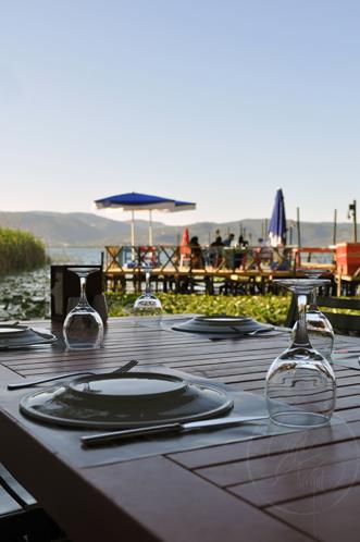 İskele Cafe Restaurant