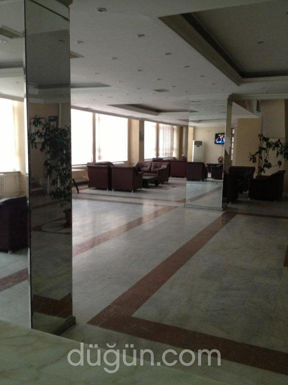 Tekirdağ Süleymanpaşa Uygulama Oteli
