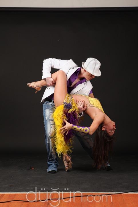 Aytunç Bentürk Dance Academy