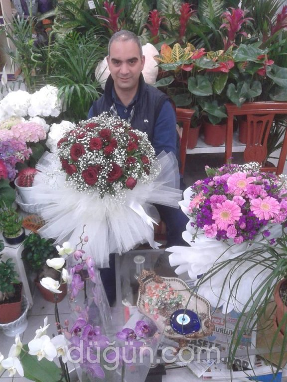 İrem Çiçekçilik