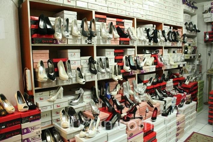 Cumhur Sport Ayakkabı