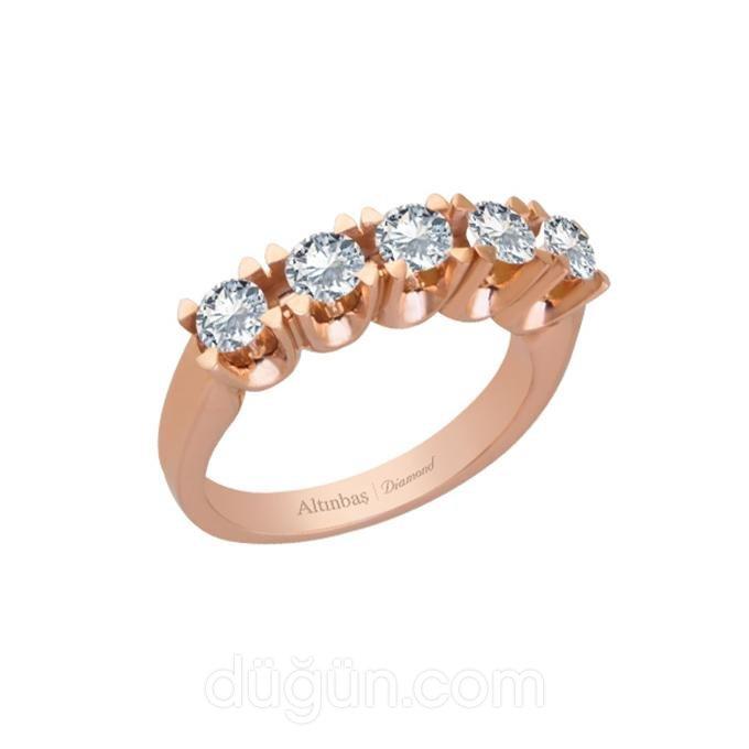 Altınbaş Mücevherat