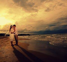 Bu Fırsatı Kaçırmayın! Düğün.com Çiftlerine Özel %25 Indirim!!