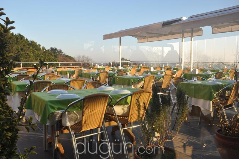 Doğa Restaurant