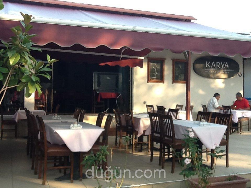Karya Restaurant