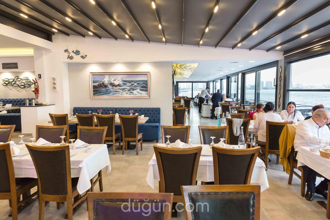 Yelken Restaurant
