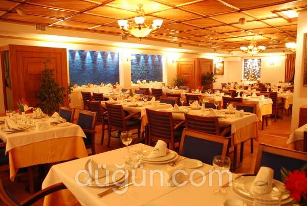 Poyraz Restaurant