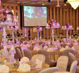 Düğün.com Çiftlerine Özel Kişi Başı %10 İndirimle 210 TL'den Başlayan Fiyatlar!