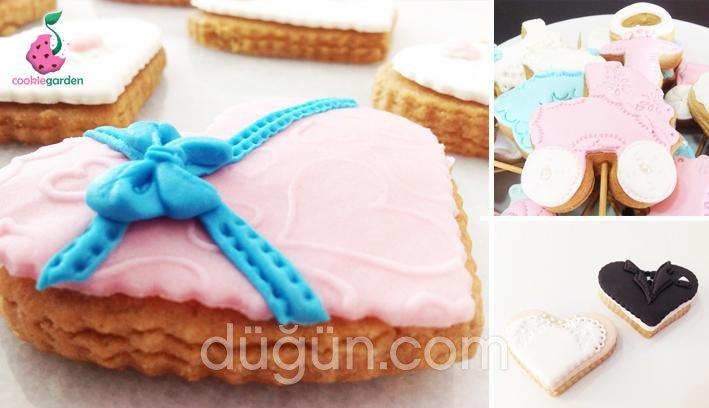 cookiegarden
