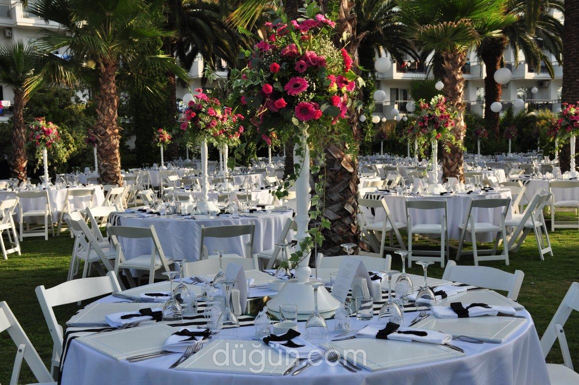 Atlantique Holiday Club