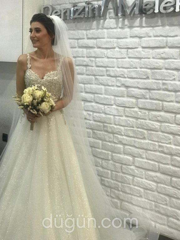 Nina Sposa