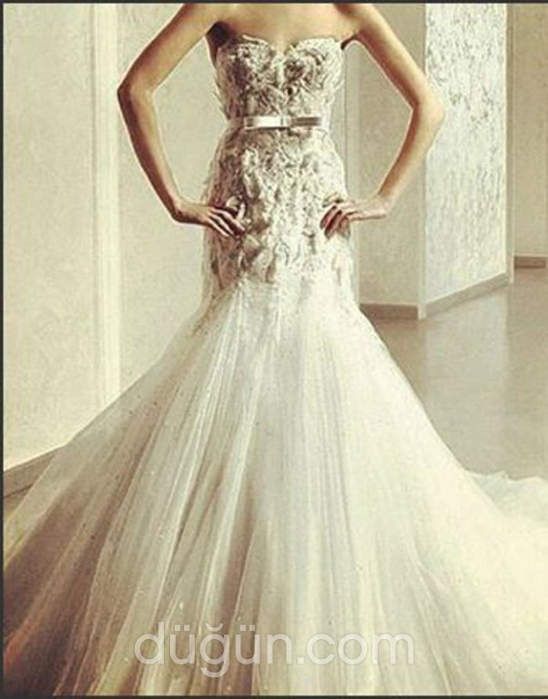 Elif Platin Moda Evi