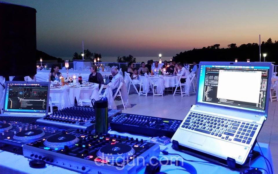 Düğün DJ