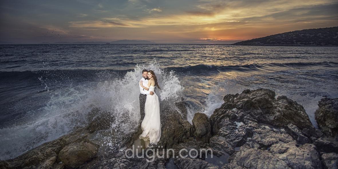 Seren Digital Fotoğrafçılık