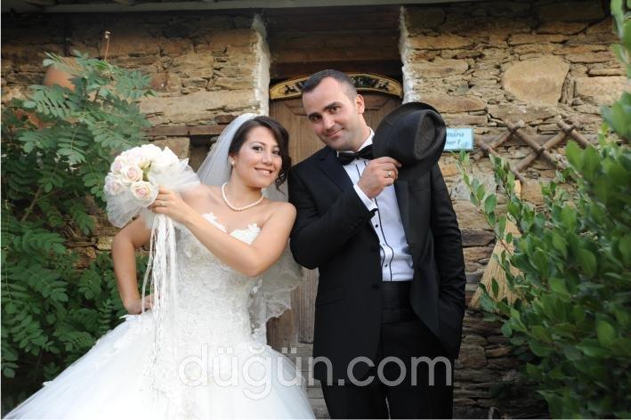 Fatih Nebioglu