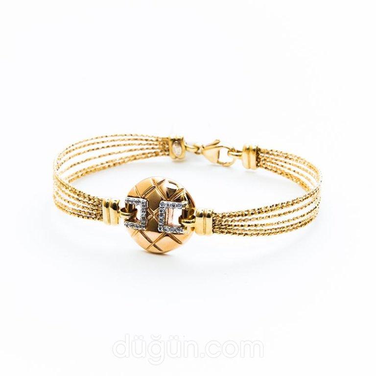 Gocce Diamond