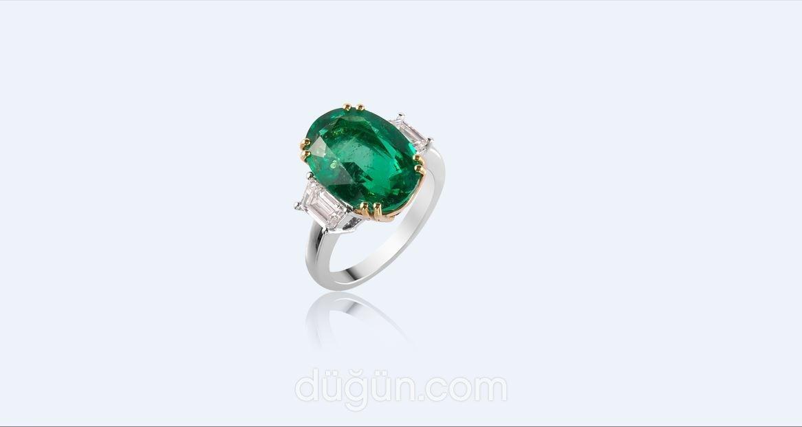Mirage Jewellery