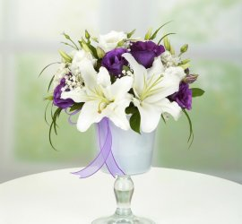 by gider çiçekçilik
