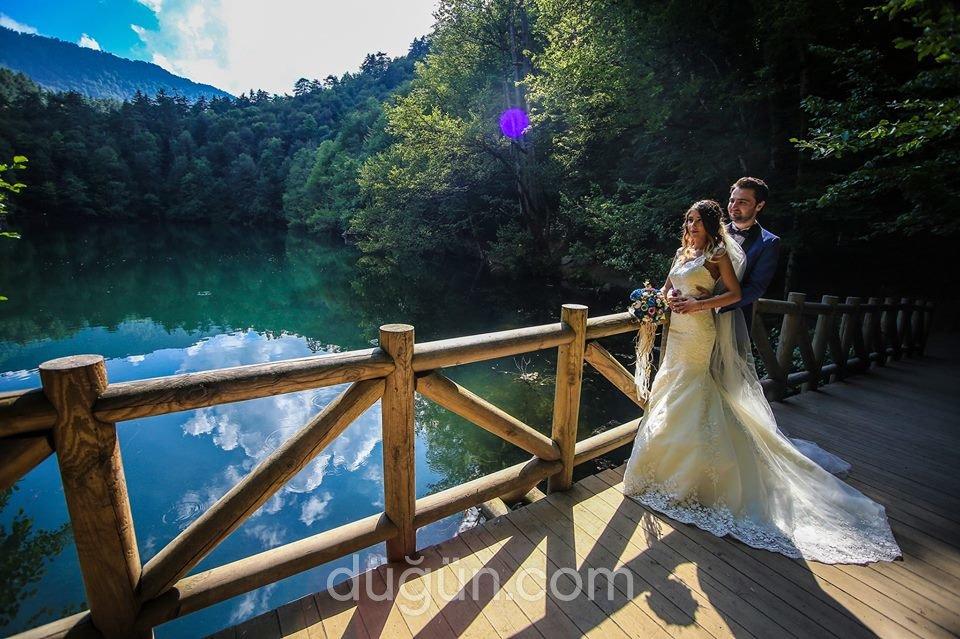 Şenol Atik Photography