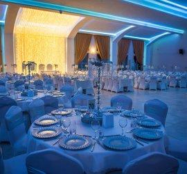 Görgülü Düğün & Davet Salonu