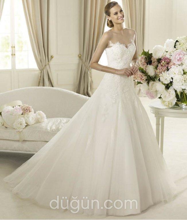 Düğün moda evi