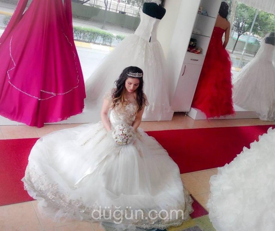 Eslina Moda