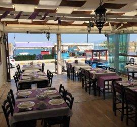 Lokum Restaurant