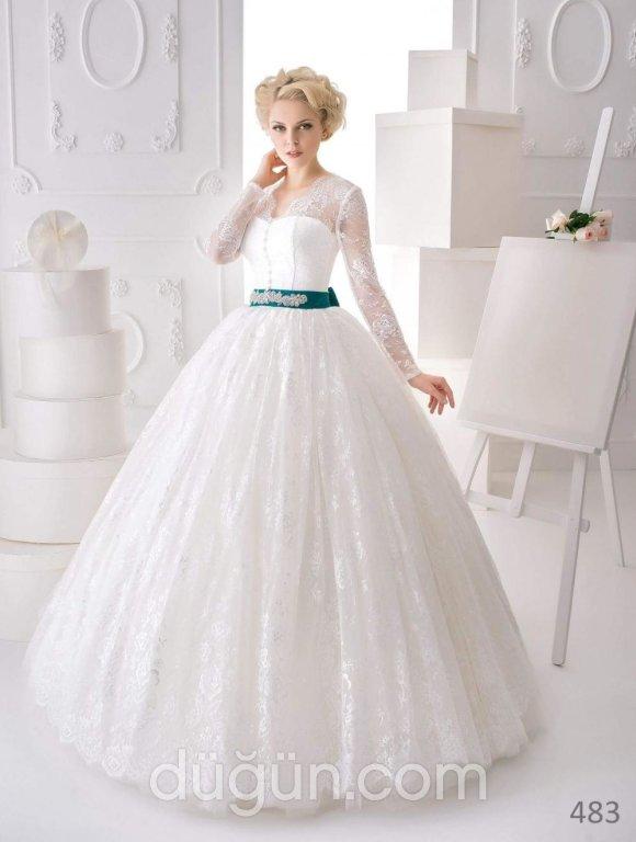 Beyaz Düş Moda
