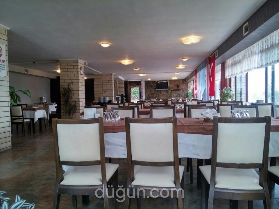 Tepe Restaurant