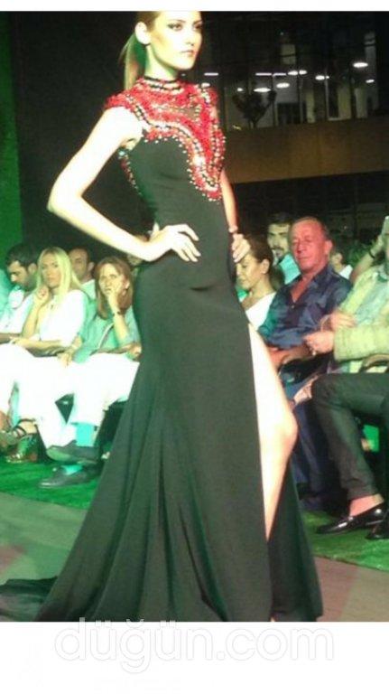Miss Milanda