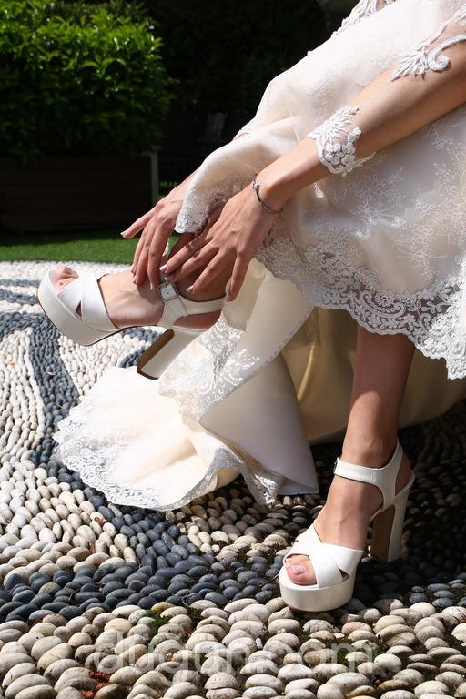 Gelinlik Ayakkabıcım