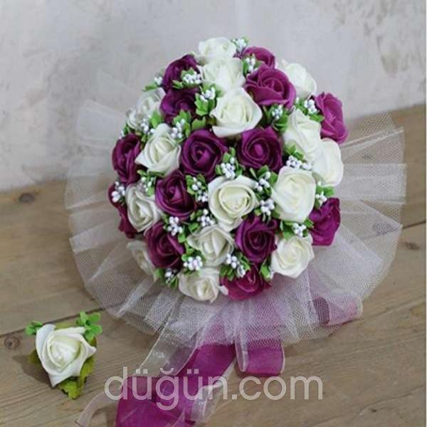 Tutku Çiçekçilik
