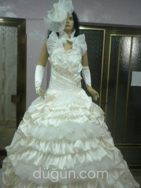 Kaya Moda Evi