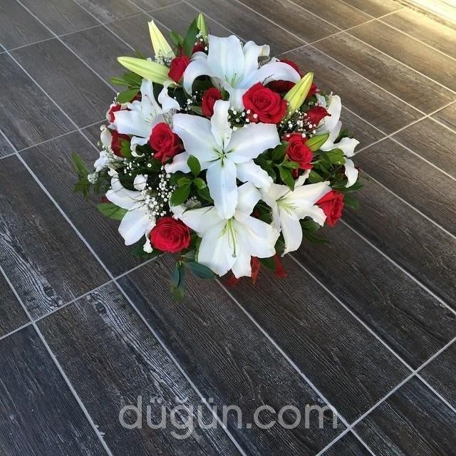 Love Çiçek Davet Organizasyon