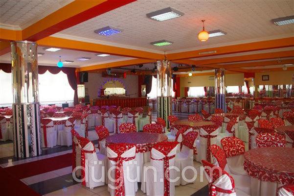 Yurtseven Düğün Salonu